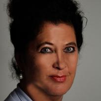 Simone Jacobs